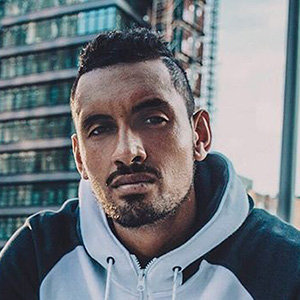 Nick Kyrgios Girlfriend, Net Worth, Parents, 2019