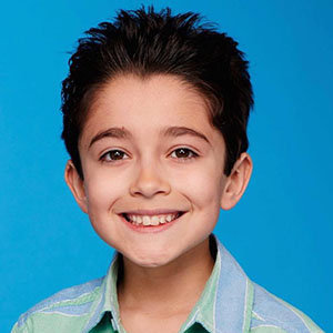 Nicolas Bechtel Wiki, Bio, Age, Height, Parents