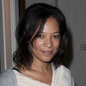 Nina Sosanya Married, Husband, Partner, Parents, Net Worth