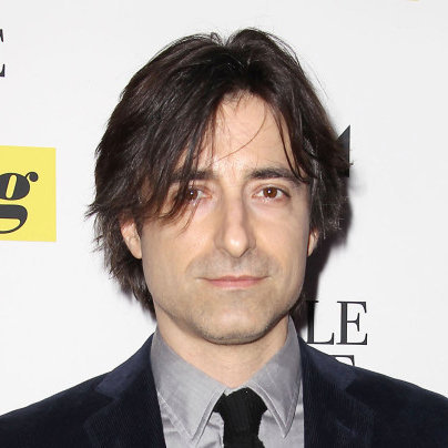 Noah Baumbach Bio, Married, Net Worth, Movies & More