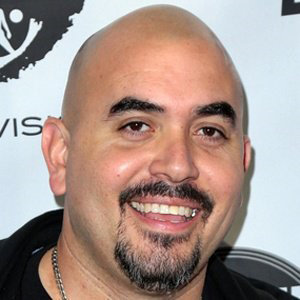 Noel Gugliemi Net Worth, Wife, Children