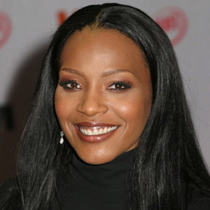 Nona Gaye Husband, Children, Net Worth, Now