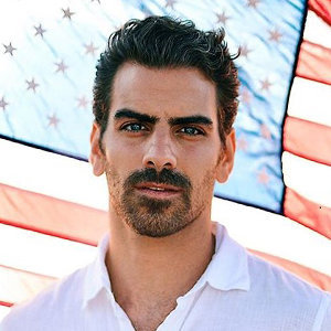 Nyle DiMarco Twin Brother, Gay, Boyfriend, Family
