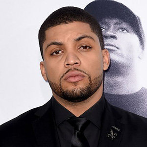 O'Shea Jackson Jr. Wife, Children, Net Worth