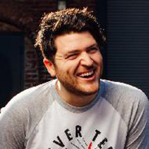 Olan Rogers Wiki, Wife, Girlfriend, Affair