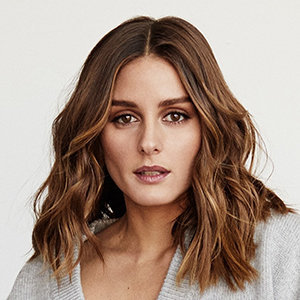Who Is Olivia Palermo Husband? Engaged To Wedding Details