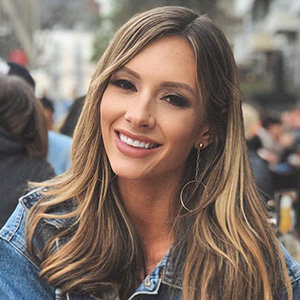 Paige Hathaway Wiki, Age, Husband, Boyfriend, Net Worth