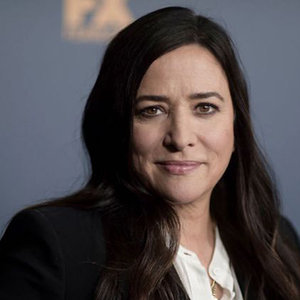 Pamela Adlon Daughters, Husband, Partner