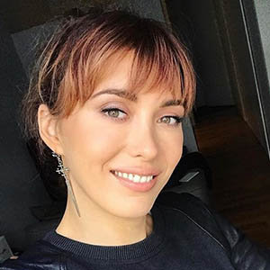 Paris Lees Age, Boyfriend, Husband, Parents