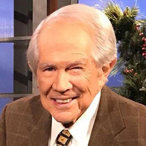 Pat Robertson Wiki, Age, Net Worth, Wife, Children