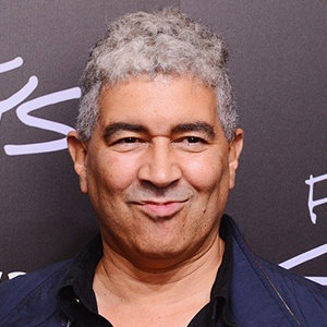 Pat Smear Wiki, Wife, Gay, Net Worth