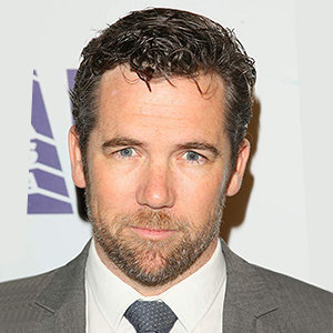Who Is Patrick Brammall? Everything About Harriet Dyer's Partner