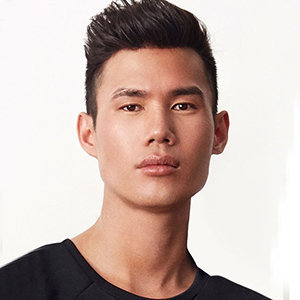 Patrick Ta Bio: Age, Family Details, Ethnicity, Gay & Facts