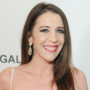 Pattie Mallette Age, Net Worth, Husband, Height, Bio