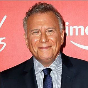 Paul Reiser Wiki, Age, Married, Children