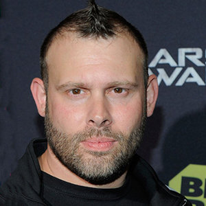 Paul Teutul Jr. Net Worth, Wife, Wedding, Age, Wiki