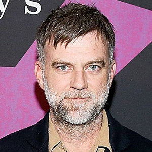 Paul Thomas Anderson Net Worth, Wife, Children