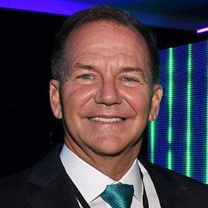 Paul Tudor Jones Wife, Children, Parents, How Much is His Worth?