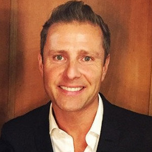 Paul Zerdin Wiki, America's Got Talent, Wife, Net Worth, Facts
