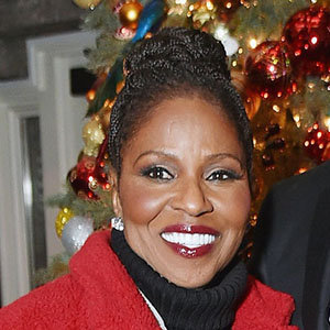 Pauletta Washington Wiki: Age, Children, Net Worth, Denzel Washington