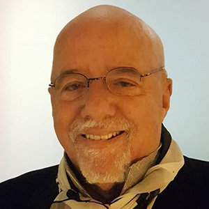 Paulo Coelho Wiki, Age, Net Worth