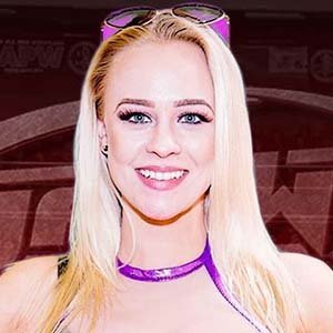 Who Is Penelope Ford Dating Now? Real Name, Height & More