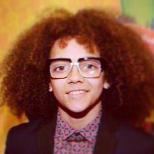 Who Perri Kiely Is Girlfriend? Dating Status Talks Amid Gay Rumors