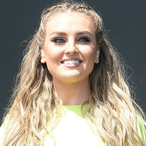 Perrie Edwards Wiki, Boyfriend, Net Worth