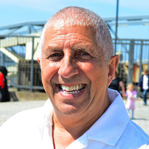 Pete Price Wiki, Partner, Gay, Salary, Net Worth