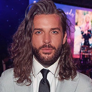 Pete Wicks Wiki: Age, Dating Status, Job, Family Details