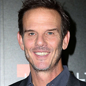 Peter Berg Net Worth, Married, Gay, Height