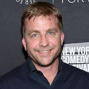 Peter Billingsley Married, Wife, Gay, Net Worth
