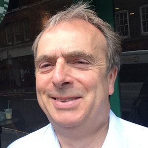 Peter Hitchens Wiki: Wife, Children, Brother, Net Worth
