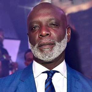 Peter Thomas Wiki, Net Worth, Girlfriend, Children