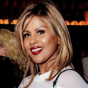 Pettifleur Berenger Net Worth