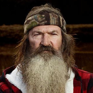 Phil Robertson Wiki, Net Worth, Wife, Siblings, Height