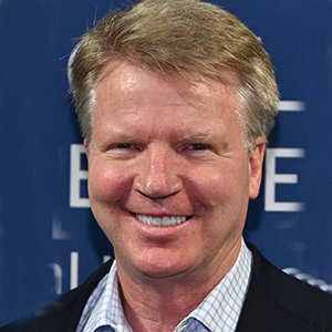 Phil Simms Wiki: Married Life, Wife, Children, Salary, Net Worth