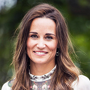 Pippa Middleton Wiki, Husband, Baby, Net Worth