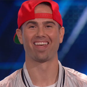 Poppin John Wiki, Wife, Net Worth, Facts