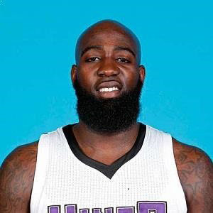Quincy Acy Net Worth, Wife, Parents