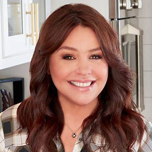 Rachael Ray TV Show, Salary, Net Worth