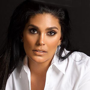 Rachel Roy [Damon Dash Ex-Wife] Net Worth, Kids & Parents Info