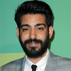 Rahul Kohli Girlfriend, Wife, Net Worth