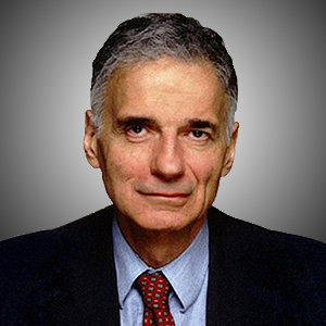 Ralph Nader Net Worth, Wife, Gay, Family, Age, Wiki