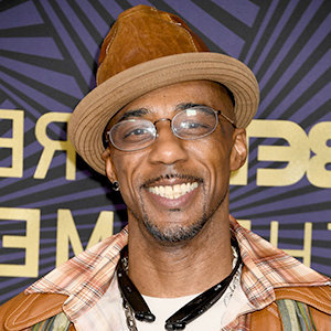 Ralph Tresvant Songs, Album, Net Worth? How Much is His Worth?