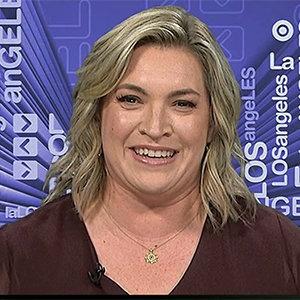 Ramona Shelburne Wiki: Salary, Net Worth, Husband, Cancer