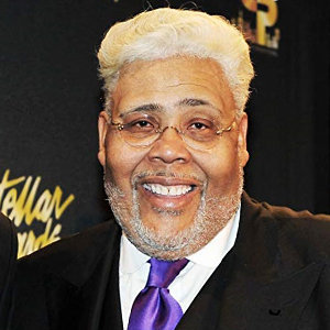Rance Allen Wiki, Dead, Alive, Wife, Net Worth