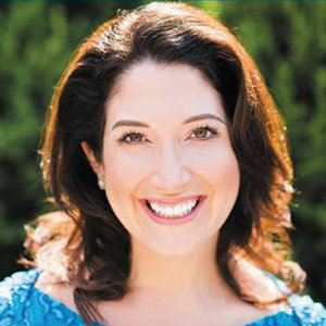 Randi Zuckerberg Wiki, Husband, Net Worth | How Much is Her Worth?