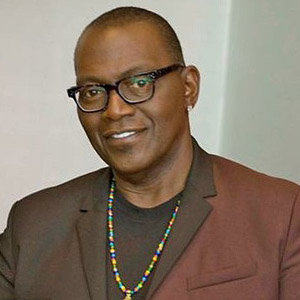 Randy Jackson Net Worth | How Much is His Worth? Who is He?