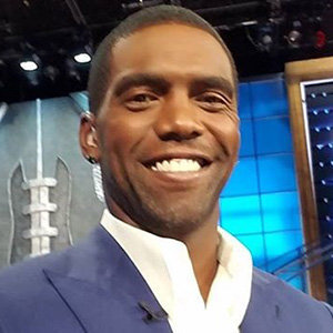 Randy Moss Married, Wife, Girlfriend, Kids, Net Worth